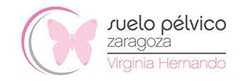 Suelo Pelvico Zaragoza